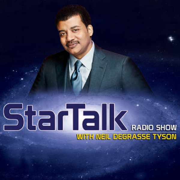 best_technology_podcasts_2018_startalk