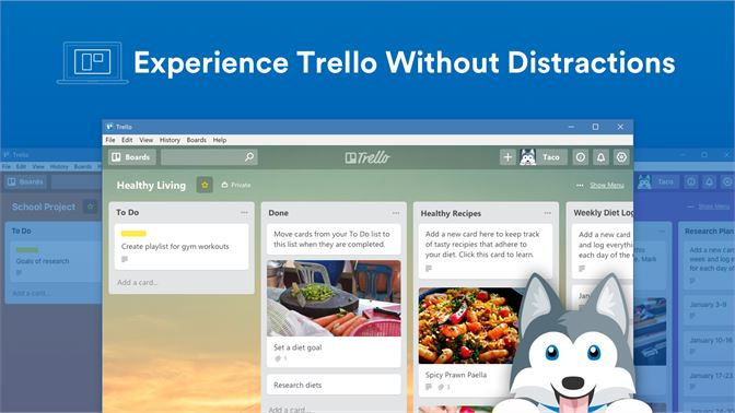best_windows_10_apps_trello