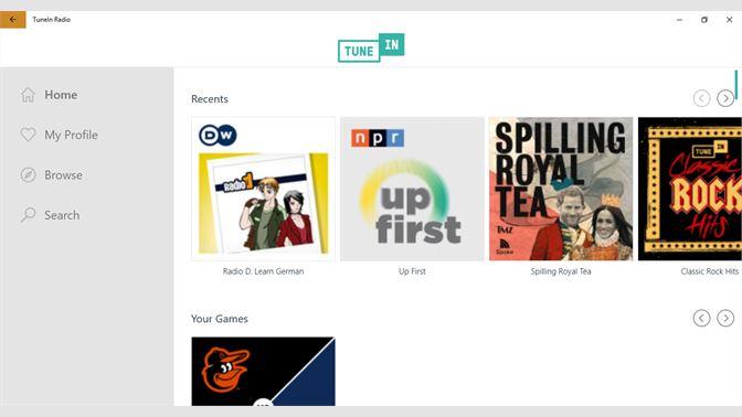 best_windows_10_apps_tunein_radio
