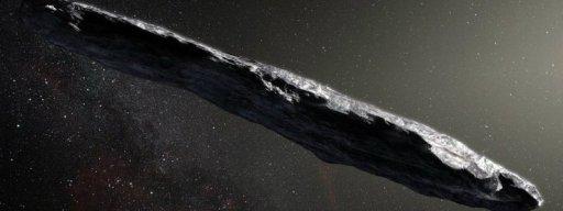 interstellar_rock_or_alien_spaceship
