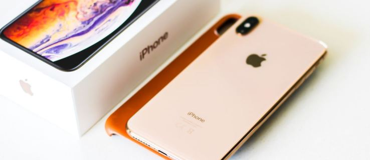 How To Hard Factory Reset the iPhone XR