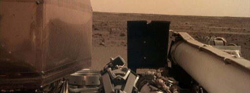nasa_insight_probe