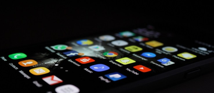 How To Delete All Apps on the iPhone