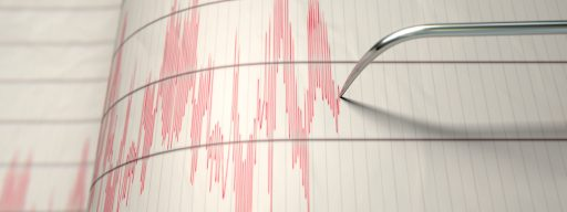 the_ai_shaking_up_earthquake_research