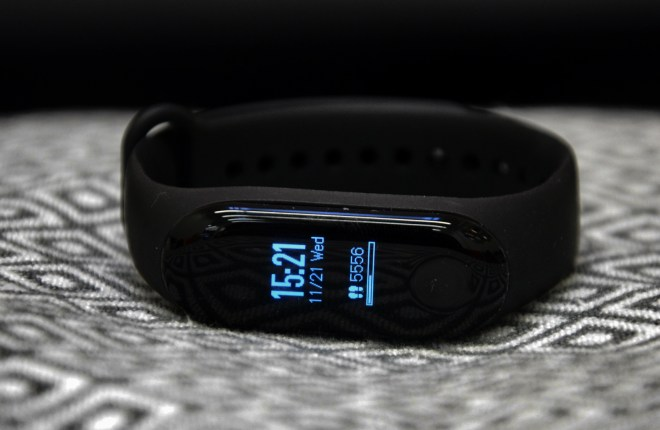 xiaomi_mi_band_3_review_1