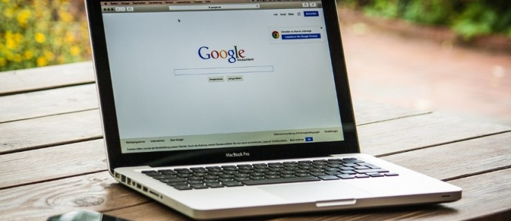 How To Find the Creation Date of your Gmail or Google Account