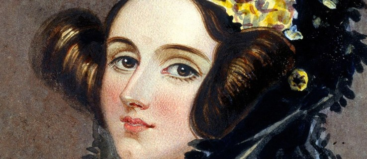 Ada Lovelace Institute appoints first board members