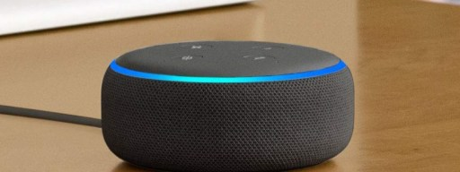 best_amazon_deals_amazon_echo_dot_all_new_3rd_gen_ready_to_use