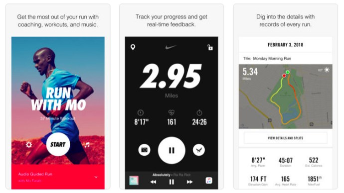 best_fitness_apps_2019