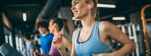 best_fitness_apps_to_kickstart_your_2019