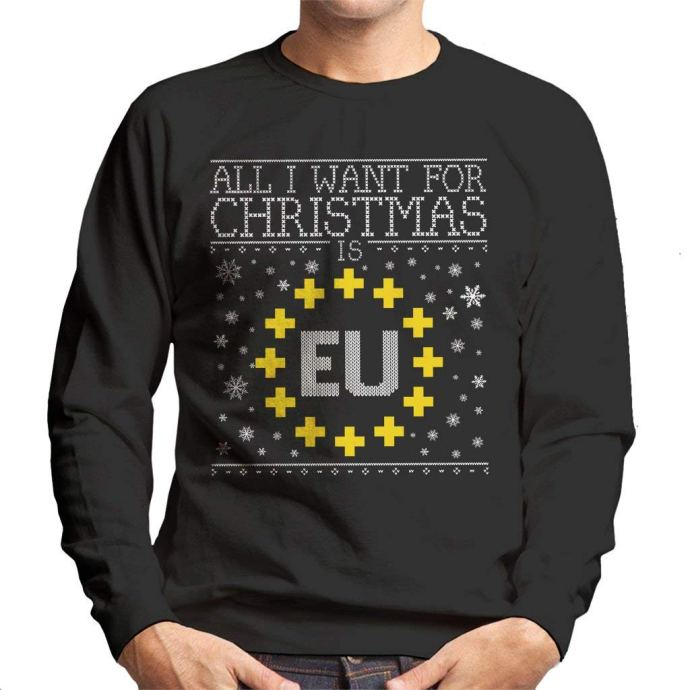 best_geeky_christmas_jumpers_eu