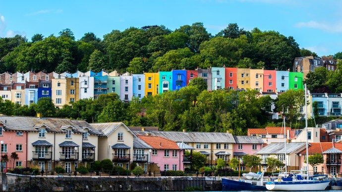 best_uk_cities_to_live_in_-_bristol