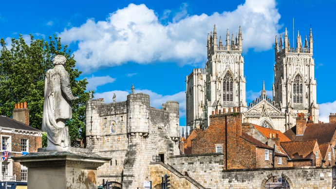 best_uk_cities_to_live_in_-_york