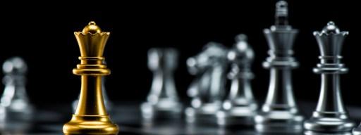 deepmind_chess