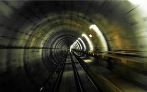 elon_musk_opens_the_boring_companys_first_underground_tunnel