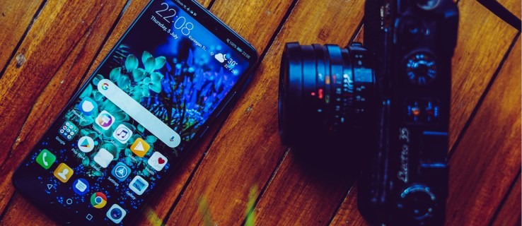 Google Pixel 3 vs Huawei P20 Pro: Which camera-oriented smartphone is for you?