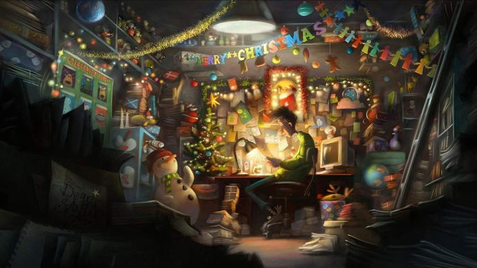 how_to_watch_the_best_christmas_films_for_free_arthur_christmas