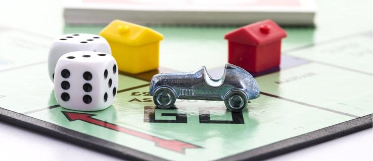 Cómo ganar en Monopoly, Cluedo y Scrabble: los mejores consejos para convertirse en campeón de juegos de mesa navideños