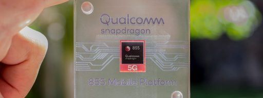 qualcomm_snapdragon_855