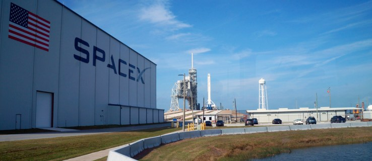 spacex_64_rockets
