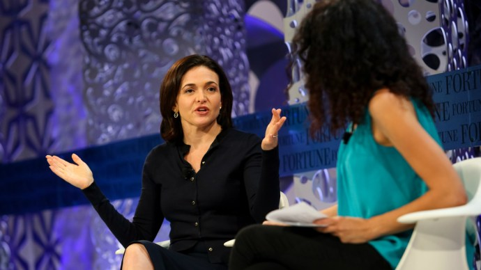 the_most_influential_women_in_tech_sheryl_sandberg