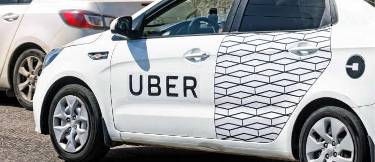 ubers_restarted_self-driving_car_trials_get_green_light