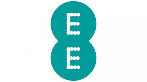 best_broadband_provider_uk_ee