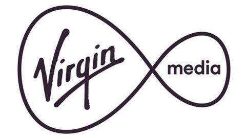 best_broadband_provider_uk_virgin_media
