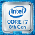 intel-logo-core-i7