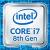 intel-logo-core-i7