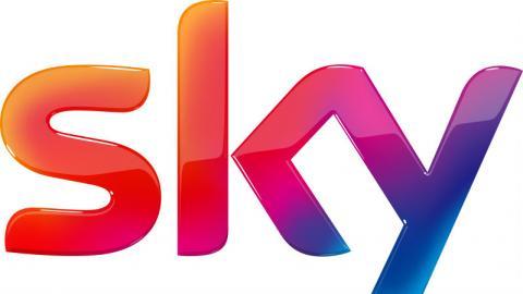 sky_broadband