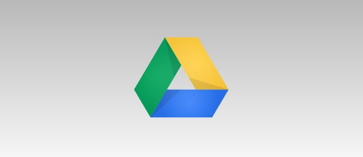 How To Make a Folder In Google Docs