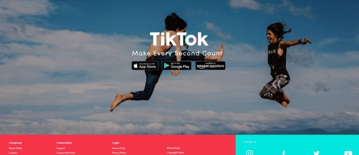 How To Add a Soundtrack in Tik Tok