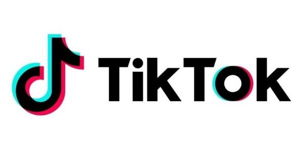 How To Go Live & Stream On TikTok