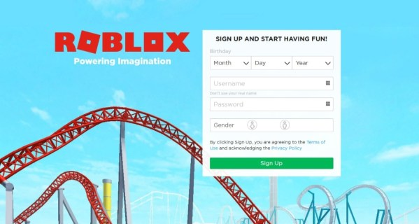 How to Record Roblox Games on a Windows PC - Download How to Record Roblox Games on a Windows PC for FREE - Free Cheats for Games