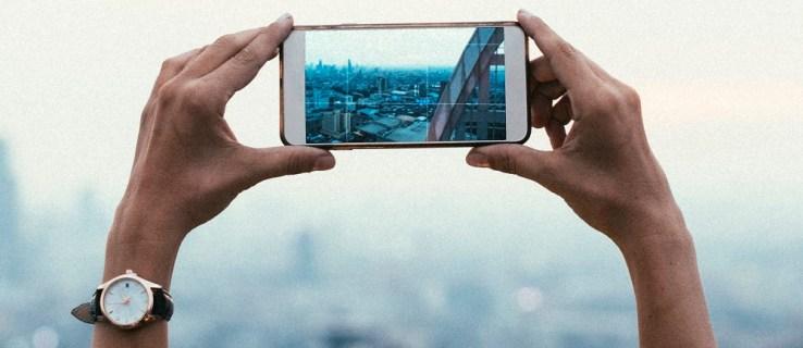 Samsung Galaxy J2 Change Lock Screen
