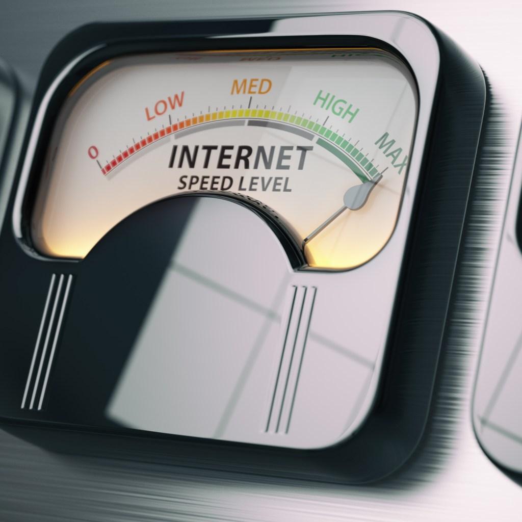 Best Broadband 2019 The Best Uk Internet Service Providers