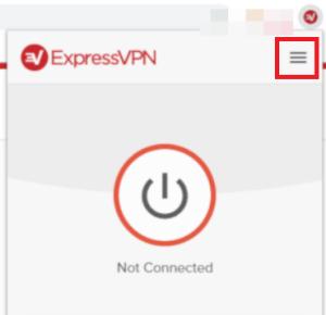 ExpressVPN Extension 3