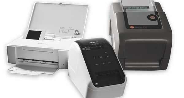 How To Rename Your Printer in Windows 10