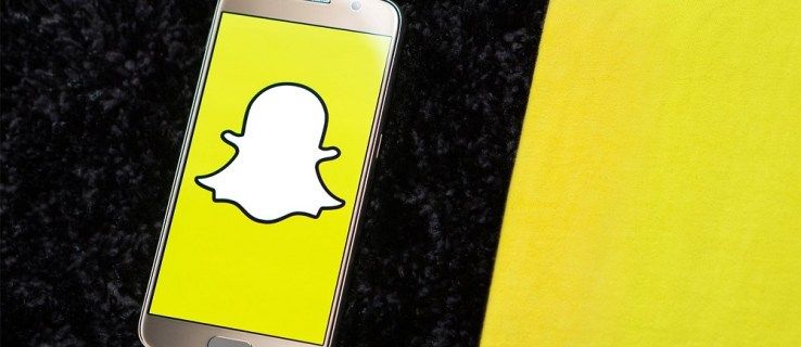 How to Enable Dark Mode in Snapchat