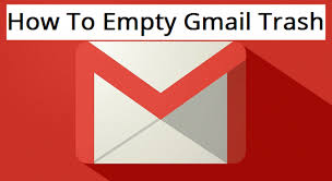 How To Automatically Empty the Trash in Gmail