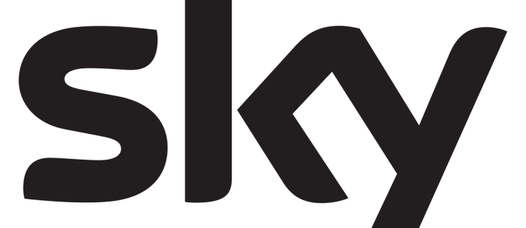 Sky Broadband review: Reliable and fast, but be wary of hidden charges