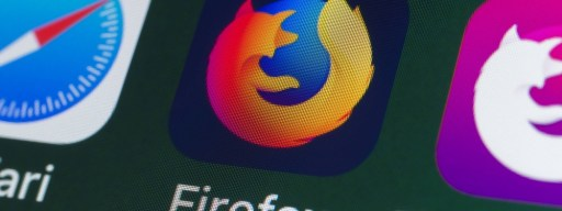 How to Remove a Specific Sites from History and Cookies in Firefox