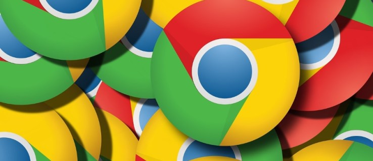 The 5 Best VPN Extensions for Chrome [2021]