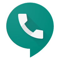 How To Change your Google Voice Number