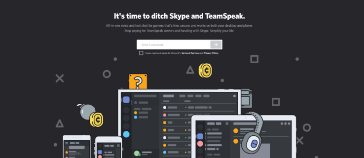 Does Discord Notify When you Leave a Server?