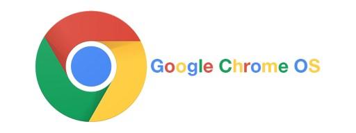 Download Chrome OS