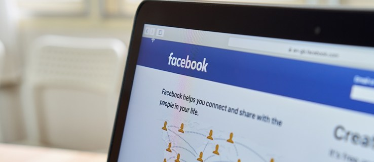 How to Bold Text on Facebook