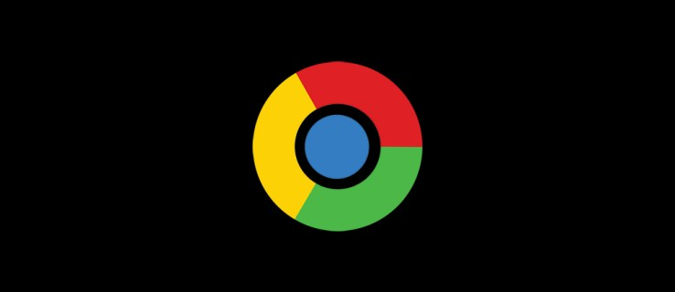 How To Limit Download Speed in Google Chrome