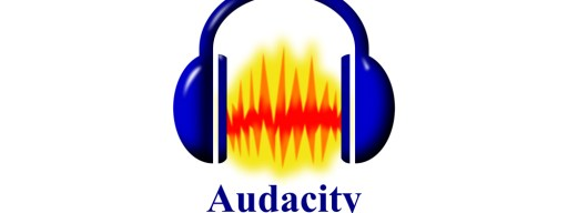 How to remove an echo in Audacity